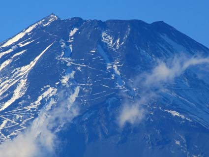 富士山-4(20180101).jpg