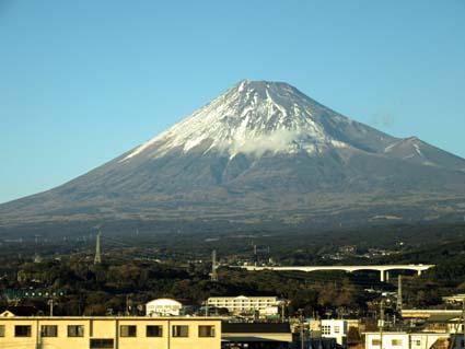 富士山-5(20180101).jpg