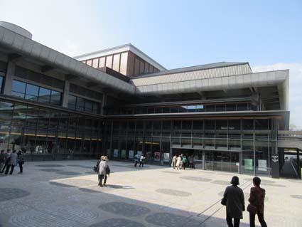 岡崎界隈-2(20180404).jpg