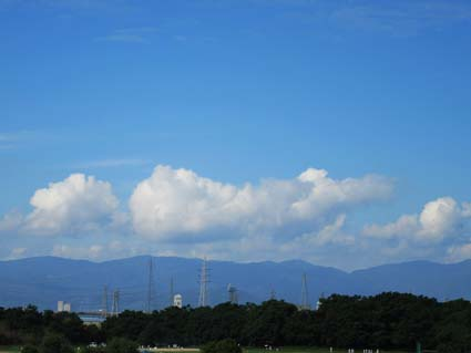 昨日の空-2(20171009).jpg