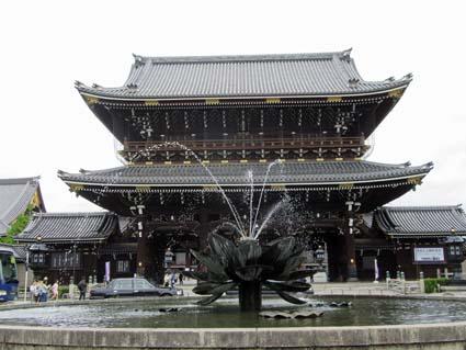 東本願寺-1(20190430).jpg