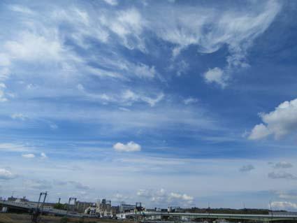空-1(20190516).jpg