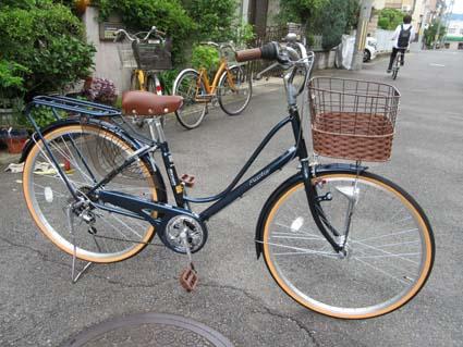 自転車-1(20190721).jpg