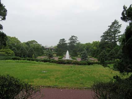 雨の植物園-1(20180424).jpg