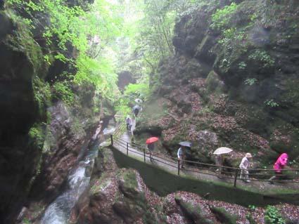 雨竜の滝-6(20160516).jpg