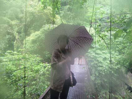 雨竜の滝-8(20160516).jpg