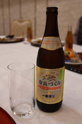 食事-10(20161105).jpg