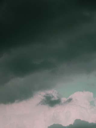 黒雲-2(20160615).jpg